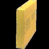Buy LVL E13 300 x 45 H2 Online at Megatimber Online Timber Sydney