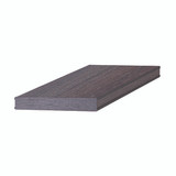 Megatimber Buy Timber Online  Modwood Decking Blackbean 137 x 23 x 5400 MWD1372B