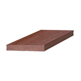 Megatimber Buy Timber Online  Modwood Decking Jarrah 137 x 23 x 5.4m MWD1372J