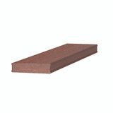 Megatimber Buy Timber Online  Modwood Decking Jarrah 88 x 23 x 5400 MWD8823J