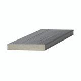 Megatimber Buy Timber Online  Modwood Decking Silver Gum 137 x 23 x 5400 MWD1272S