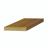Megatimber Buy Timber Online  Modwood Decking Sahara 137 x 23 x 5400 MWD1342