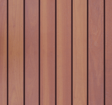 PACIFIC JARRAH DECKING 140 X 22 RANDOM LENGTH PJD14022