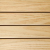 TREATED PINE DECKING PREMIUM 140 x 28 RANDOM LENGTH TPDP1402