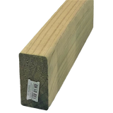 Megatimber Buy Timber Online  TREATED PINE R/H H3 F7 90 x 35 TRH10038