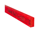 Megatimber Buy Timber Online  RED ALERT H2S LVL JOIST 100 X 45 RA10045