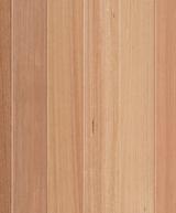 Megatimber Buy Timber Online  TASMANIAN OAK V/J LINING 86 x 12 RANDOM LENGTHS 78978