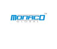 Monaco Global