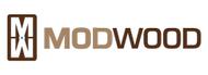 MODWOOD