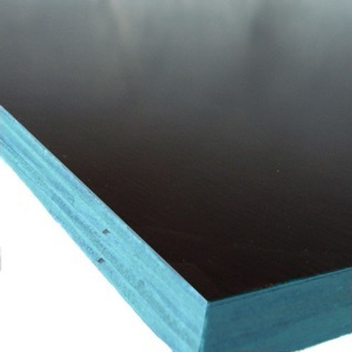 Sheet Products