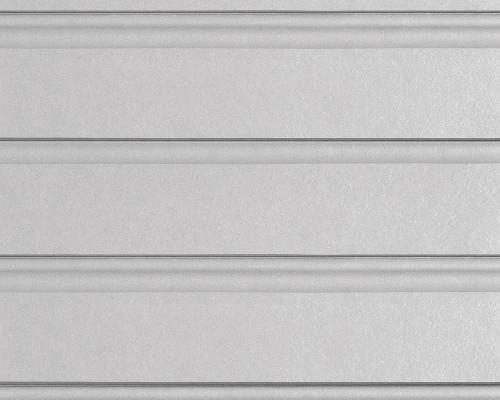 Hardie Plank Weatherboard  Primeline Heritage 300mm