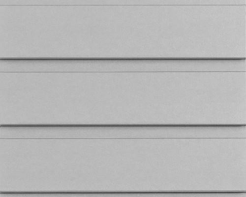 Hardie Plank Weatherboard Primeline Newport 170mm