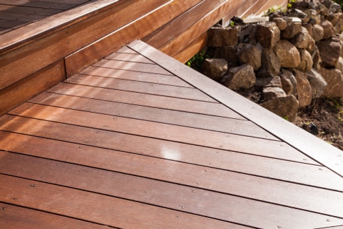 NORTHERN BOX DECKING 90X19 RANDOM LENGTH NBD10025