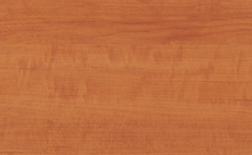 Megatimber Buy Timber Online  Marine Plywood Sheets 2440 x 1220 x 4mm MP4