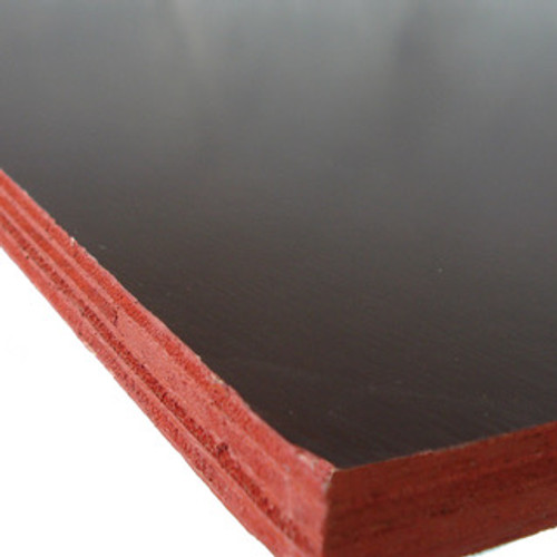 Megatimber Buy Timber Online  Film Face Plywood Sheets 2400 x 1200 x 17mm IFP2412