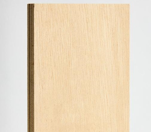 Megatimber Buy Timber Online  PLY EXTERIOR HARDWOOD 2400 x 1200 x 3.6mm HP3