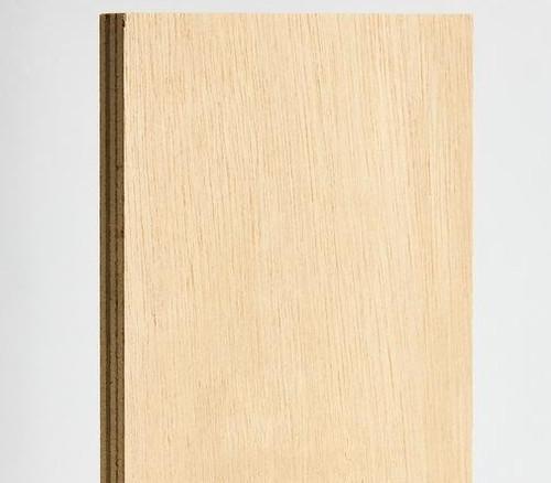 Megatimber Buy Timber Online  PLY EXTERIOR HARDWOOD 2400 x 1200 x 3.6mm HP3