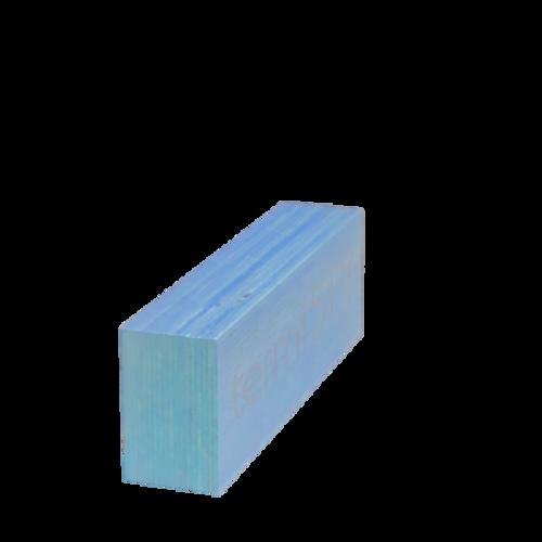 termiSPAN LVL11 H2 Bearer 100x63