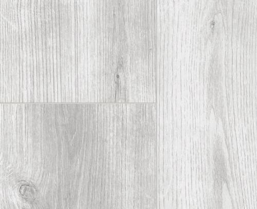 Megatimber Buy Timber Online  Formica Laminate Flooring 193 x 1383 x 8mm Seadrift Oak 2.40 SQM PER BOX
