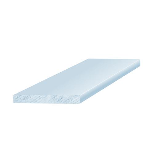 Megatimber Buy Timber Online  TREATED PINE PRIMED H3 DAR 230 x 30