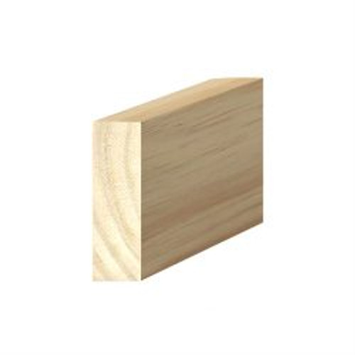 Megatimber Buy Timber Online  Premium Dressed Pine Timber (DAR) 42 X 19 PD5025