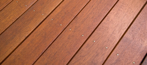 Merbau Decking Boards 90 x 19 Hardwood Timber