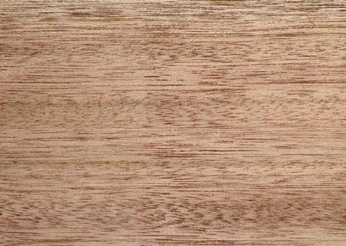 Megatimber Buy Timber Online  MERANTI MAPLE DAR 116x31 RANDOM LENGTH MD12538