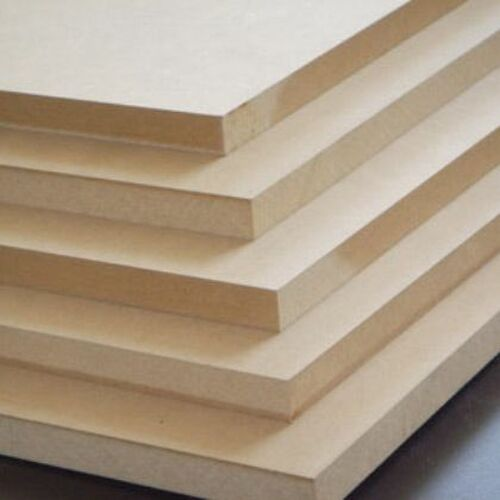 Megatimber Buy Timber Online  MDF SHEET 3600 x 1200 x 18mm M183612