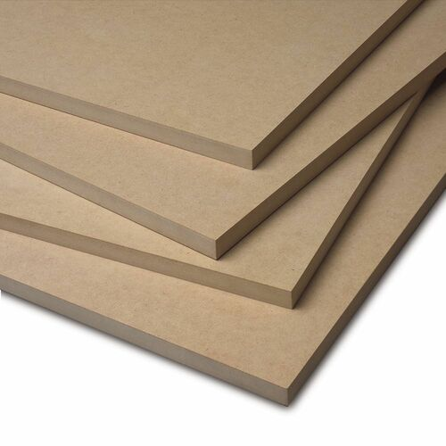 Megatimber Buy Timber Online  MDF SHEET 3600 x 1200 x 6mm M63612