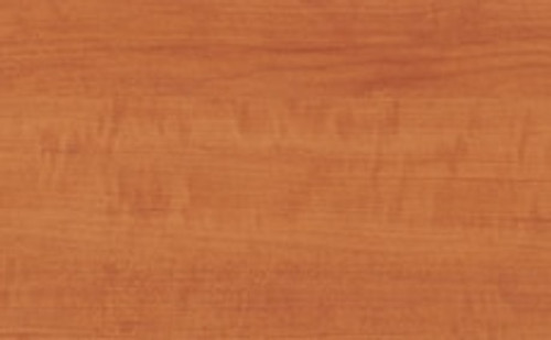 Megatimber Buy Timber Online  Marine Plywood Sheets 2440 x 1220 x 6mm MP6