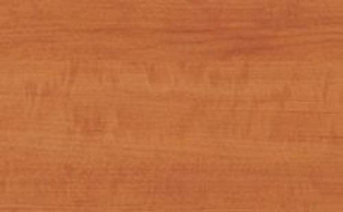 Megatimber Buy Timber Online  Marine Plywood Sheets 2440 x 1220 x 9mm MP9