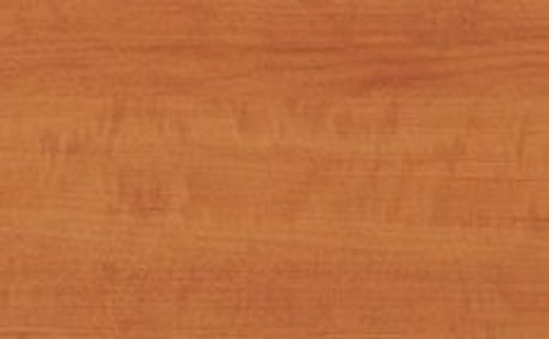 Megatimber Buy Timber Online  Marine Plywood Sheets 2440 x 1220 x 12mm MP12