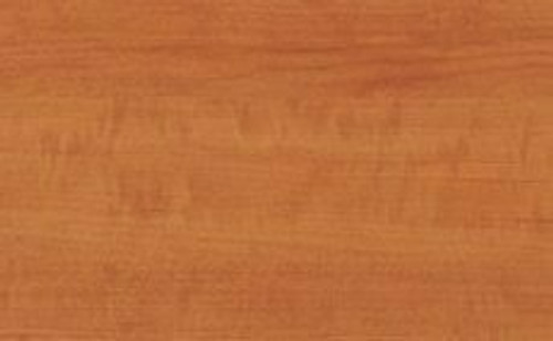 Megatimber Buy Timber Online  Marine Plywood Sheets 2440 x 1220 x 15mm MP15