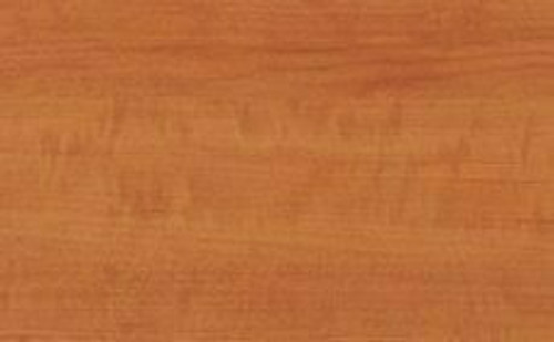 Megatimber Buy Timber Online  Marine Plywood Sheets 2440 x 1220 x 18mm MP18