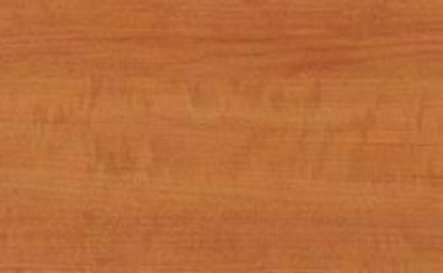 Megatimber Buy Timber Online  Marine Plywood Sheets 2440 x 1220 x 25mm MP25
