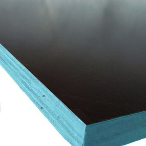 Megatimber Buy Timber Online  PLY FORMWORK 2400 x 1200 x 17mm FP2412