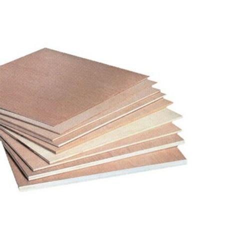 Megatimber Buy Timber Online  PLY BRACING HARDWOOD 3050 x 1200 x 4mm PLY3040