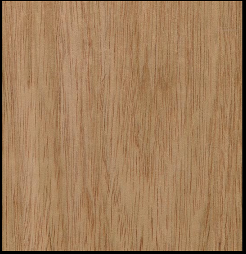 PLY EXTERIOR HARDWOOD 2400 x 1200 x 6mm HP6