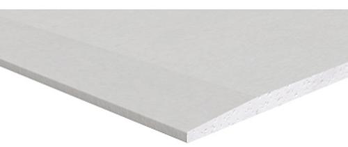 Buy Plasterboard Sheet  2400 x 1200 x 10mm USG Boral  Online at Megatimber