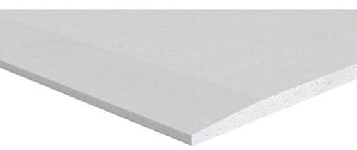 Buy Plasterboard Sheet  2400 x 1200 x 13mm  USG Boral  Online at Megatimber