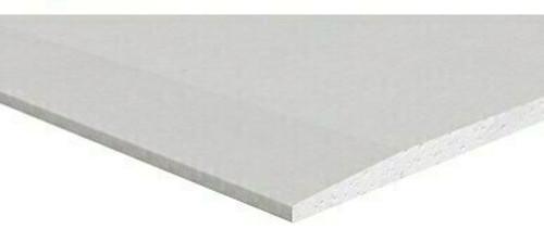 Buy Plasterboard Sheet  3000 x 1350 x 10mm  USG Boral  Online at Megatimber