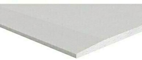Buy Plasterboard Sheet  3600 x 1200 x 10mm  USG Boral  Online at Megatimber