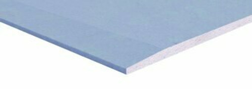 Megatimber Buy Timber Online  PLASTER BOARD WET AREA 2700 x 1200 x 13mm 11706