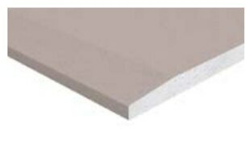 Megatimber Buy Timber Online  PLASTER BOARD FIRESTOP 2700 x 1200 x 13mm 10016