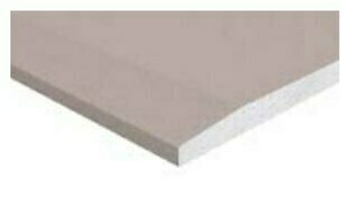 Megatimber Buy Timber Online  PLASTER BOARD FIRESTOP 3000 x 1200 x 13mm 11806