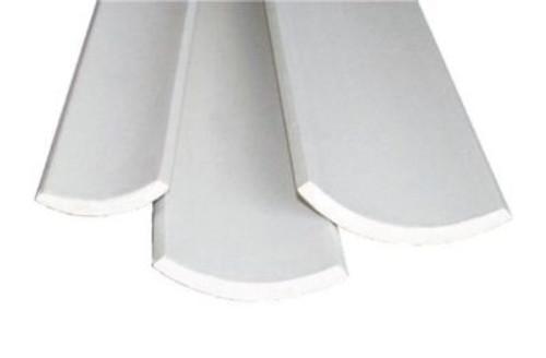 Megatimber Buy Timber Online  PLASTER CORNICE 55mm