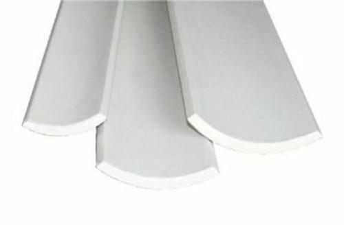 Megatimber Buy Timber Online  SHEETROCK Cove 90mm Plaster Cornice USG Boral