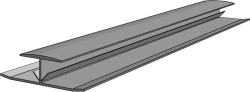 Megatimber Buy Timber Online  WEATHERTEX JOINER SHINGLE PACK OF 25 WTJTTRM