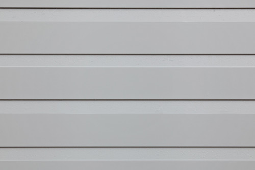 Megatimber Buy Timber Online  Weathertex Selflock Colonial Smooth 300mm x 9.5mm x 3660mm 304004