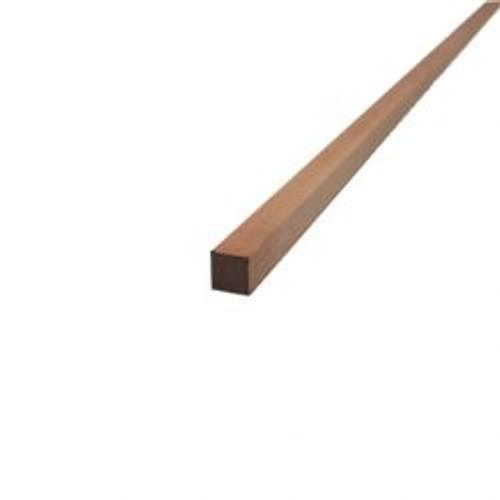 Buy CEDAR DAR 8 x 8  Timber Online at Megatimber